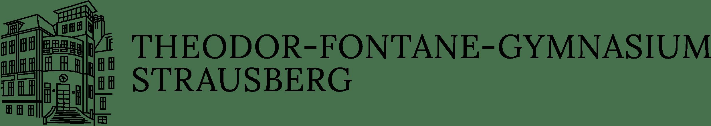Theodor-Fontane-Gymnasium Strausberg