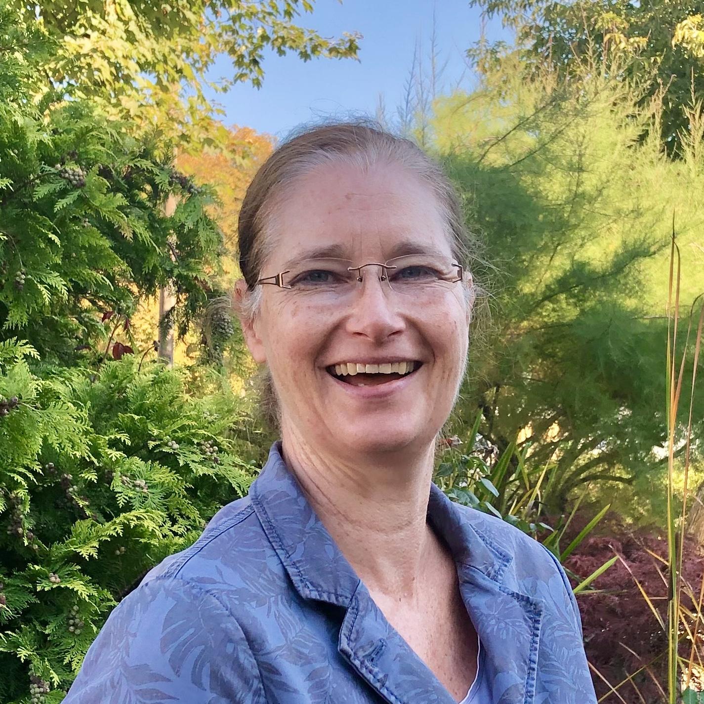 Frau Reichl(1)